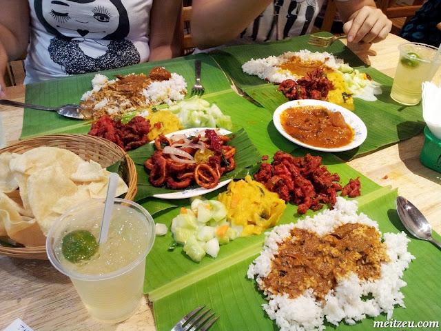 Oleh Oleh Khas Balikpapan Kepiting 10 Makanan Oriental Dan Asal