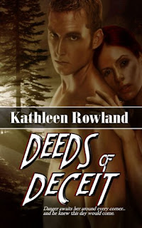 https://www.amazon.com/Deeds-Deceit-Kathleen-Rowland-ebook/dp/B006DK1BVS/ref=la_B007RYMF7S_1_14?s=books&ie=UTF8&qid=1518896855&sr=1-14&refinements=p_82%3AB007RYMF7S