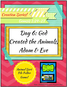 https://www.biblefunforkids.com/2015/01/the-creation-for-kids-day-6.html