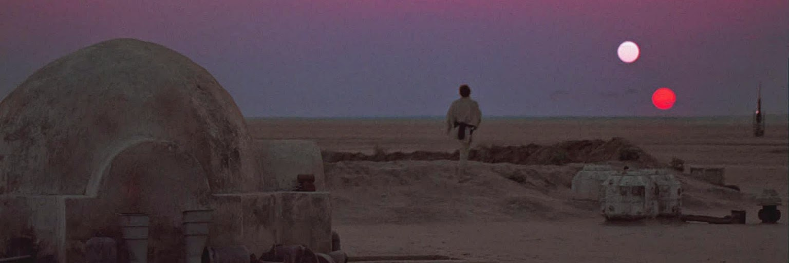 The very best Star Wars movie quotes from the best ...