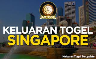 Keluaran Togel Singapura Rabu 22 November 2017