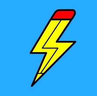 أحدث, وأقوى, برنامج, لصناعة, وإنشاء, العاب, ثنائية, وثلاثية, الابعاد, Superpowers