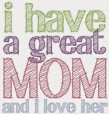 happy mothers day sayings and images