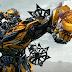 """Paramount Pictures podría cancelar las secuelas de """"Transformers"""""""