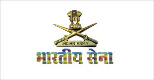 Indian Army Havildar Education Syllabus Question Paper Pattern 2016