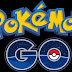 Download Pokemon Go Untuk IOS dan Android