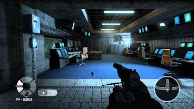 Download GoldenEye 007 Game Setup