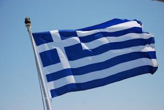 Grecia sacrificio conjugando adjetivos