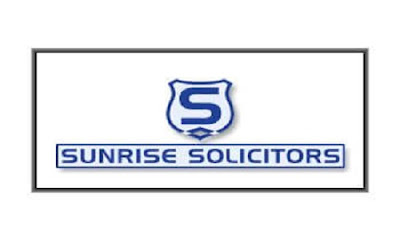 Sunrise Solicitors