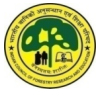 Institute of Forest Genetics & Tree Breeding (www.tngovernmentjobs.in)