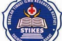Pendaftaran Mahasiswa Baru (STIKES Respati Yogyakarta) 2021-2022