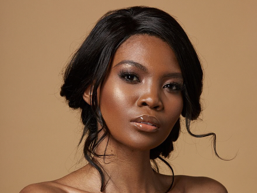 Meet The 12 Finalists For Miss South Africa 2018