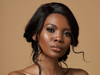 miss south africa 2018 thulisa keyi