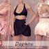 Daphne @ Access