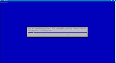 Установка Asterisk 13 на Debian 8.11 Jessie + FreePBX 14