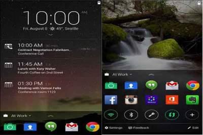 Aplikasi Keren Seru Lucu Android Ios