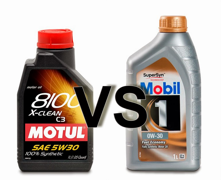 mobil 1 fuel economy, mobil 1 fuel economy 0w-30, mobil 1 fuel economy review, mobil 1 fuel economy 0w-30 review, mobil 1 fuel economy ow-30, mobil 1 fuel economy 0w30 acea a5/b5, mobil 1 fuel economy 0w-20, mobil 1 fuel economy 0w-30 datasheet, mobil 1 fuel economy test, mobil 1 fuel economy 0w40, mobil 1 fuel economy oil, mobil 1 advanced fuel economy, mobil 1 fuel economy 0w 30, mobil 1 0w-20 advanced fuel economy, mobil 1 0w-30 advanced fuel economy, mobil 1 fuel economy 0w30, mobil fuel economy 0w30, mobil fuel economy run, mobil one advanced fuel economy, mobil advanced fuel economy, mobil one fuel economy, mobil fuel economy 0w-30, mobil fuel economy, motul 8100 x-clean 5w30, motul 8100 x-clean, motul 8100 x-clean fe 5w30, motul 8100 x-clean vs x-cess, motul 8100 x-clean 5w40 review, motul 8100 x-clean review, motul 8100 x-clean fe, motul 8100 x-clean plus 5w30, motul 8100 x clean c3 5w40, motul 8100 x-clean 5w40 test, motul 8100 x-clean 5w-40, motul 8100 x-clean\u002b 5w30, motul 8100 x-clean c3 5w30, motul 8100 x-clean fe 5w-30 5l, motul 8100 test, motul 8100 testosterone, motul 8100 test internet, motul 8100 testicular, motul 8100 test my speed, motul 8100 test my internet, motul 8100 testament, motul 8100 test speed, motul 8100 test x180, motul 8100 testing, motul 8100 review, motul 8100 oil test, motul 8100 x-cess test, motul 8100 x-cess 5w40 test, motul 8100 x-clean test, motul 8100 5w40 test, mobil 1 test results, mobil 1 testing, mobil 1 test driver game, mobil 1 testimonials, mobil 1 test driver edition, mobil 1 test drive, mobil 1 test drive game, mobil 1 oil test, mobil 1 wear test, mobil 1 taxi test, castrol edge vs mobil 1 test, amsoil vs mobil 1 test results, royal purple vs mobil 1 test, mobil 1 tests, royal purple or mobil 1 test, mobil 1 test driver, mobil 1 test, oil test, oil testimonials, young living essential oil testimonials, essential oil testimonials, rick simpson oil testimonials, young living oil testimonials, synthetic oil test, transformer oil testing, coconut oil testimonials, oil testing equipment, motor oil testing, oil testing, oil test kit, oil testing lab, oil tester, oil test paper, oil test strips, oil test results, oil testing laboratory, http://www.oil-testimonials.com/