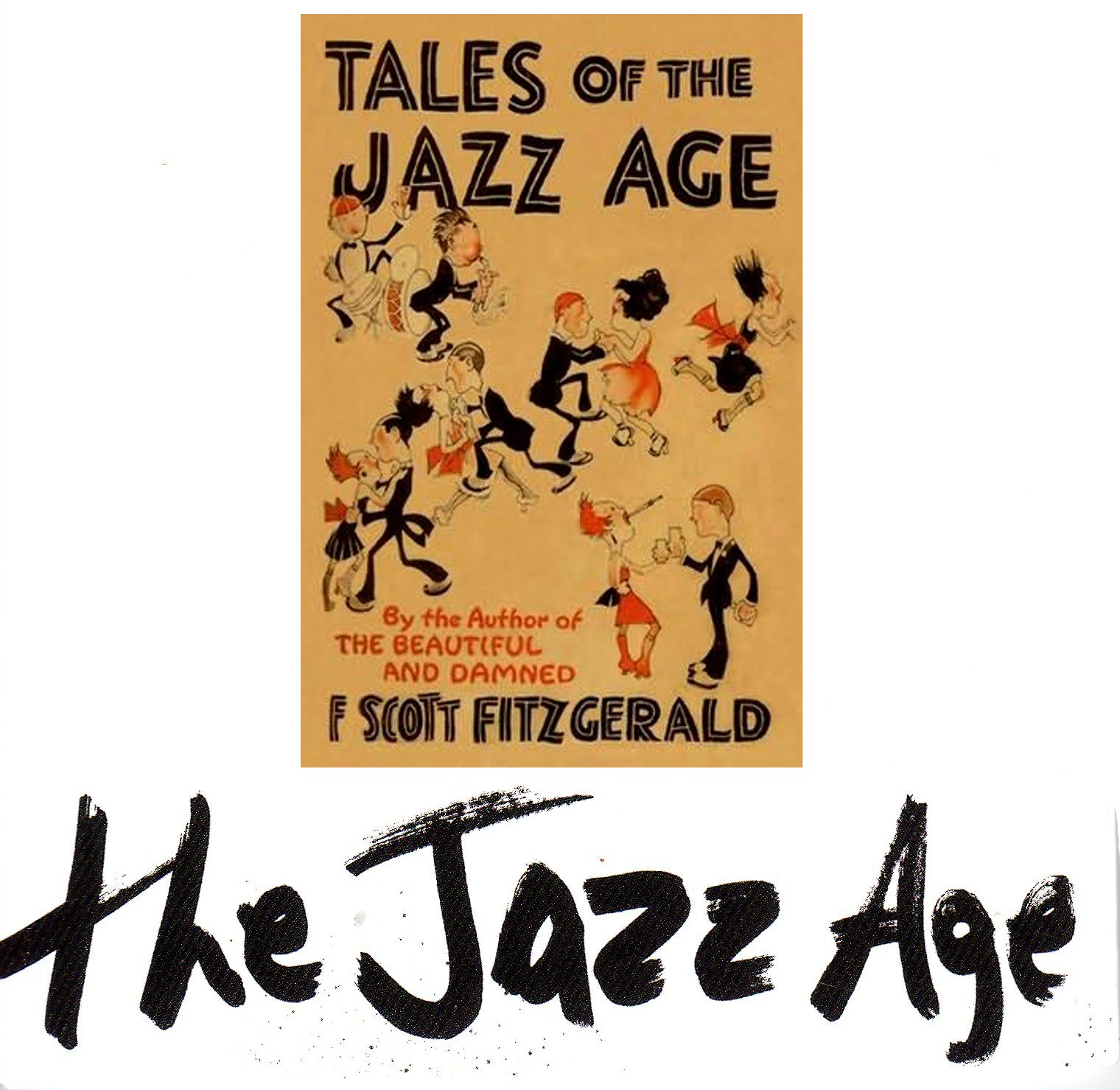 Does jazz put the sin in syncopation essay