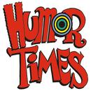 Humor Times APK