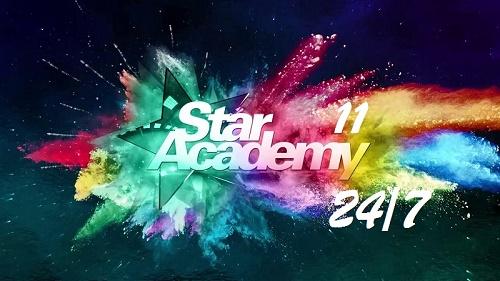 مشاهدة قناة ستار أكاديمي 11 بث مباشر 24 ساعة البرايم الأول - Star Academy 11 Live