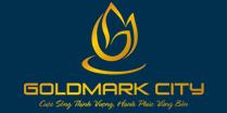 Chủ đầu tư dự án Goldmark City