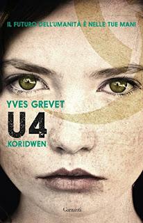 segnalazione-libro-u4-koridwen