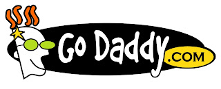 godaddy customer service number