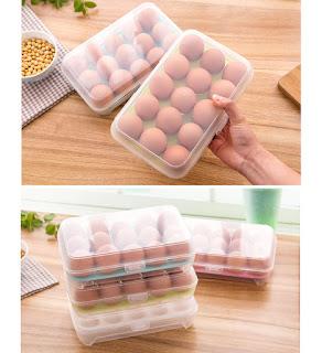 jual-box-telur-murah.jpg