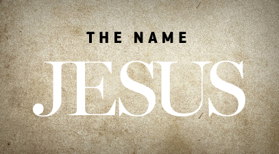 Songs Corner Zone: What A Beautiful Name by Hillsong Worship