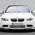 2007 AC Schnitzer ACS3 Sport BMW M3