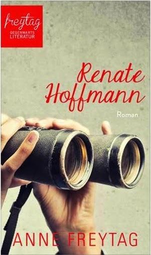 http://www.annefreytag.de/index.php/renate-hoffmann.html