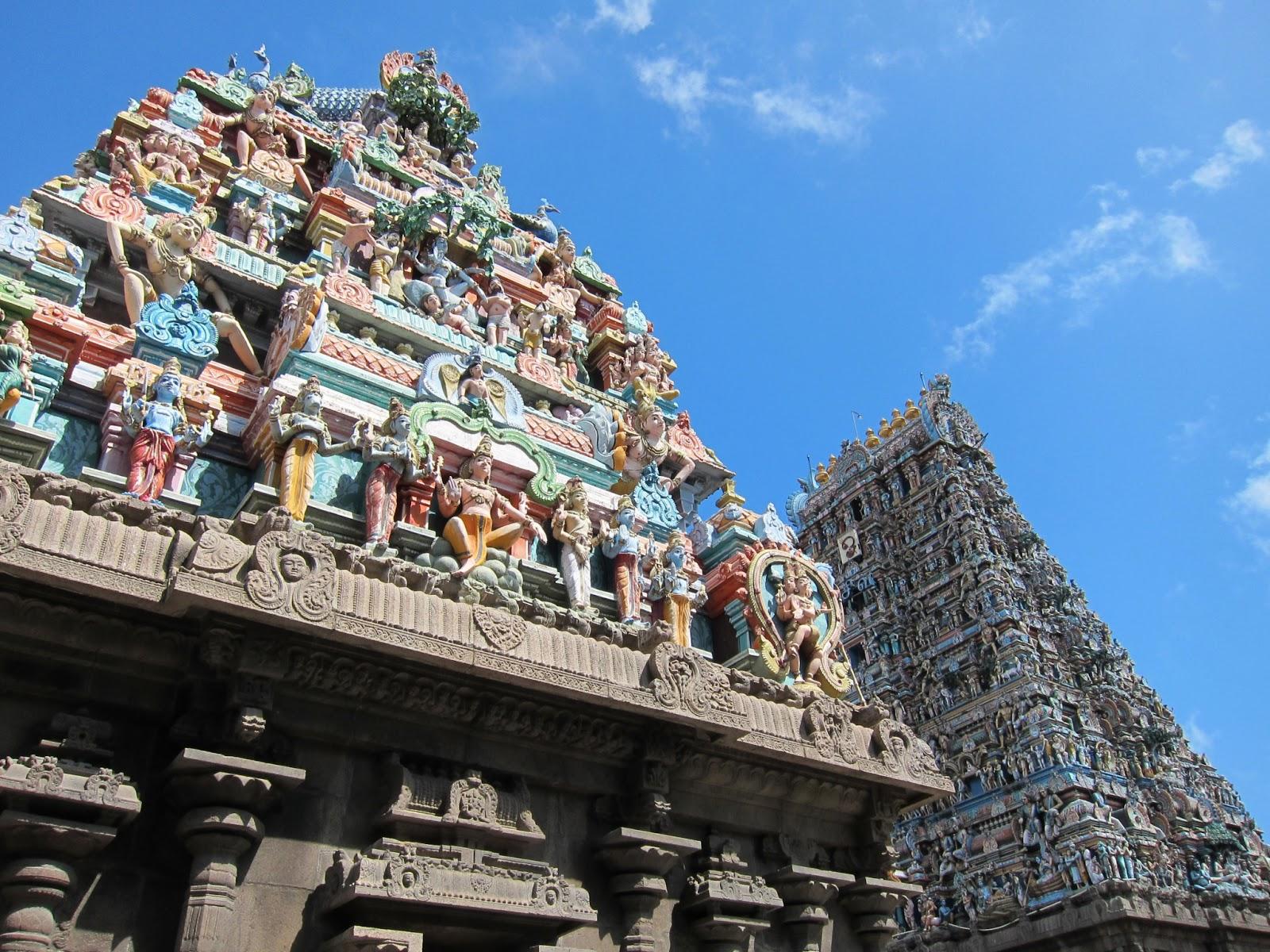 Travel  Adventures Chennai  , Madras A Voyage -4495