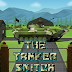 The Tanker Snitch