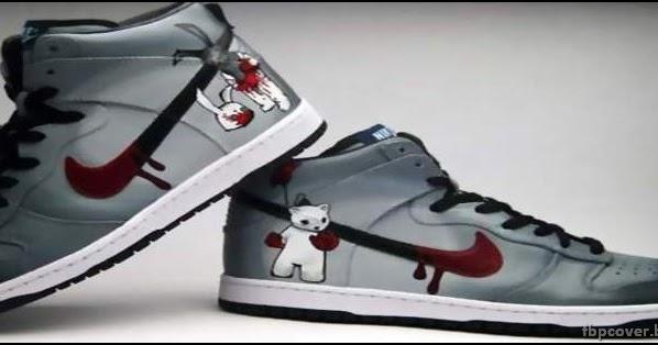 wholesale dealer 7627e d1fe3 custom kicks ode to chueh dunks