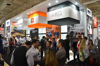 11ª Eletrolar Show movimenta R$1,5 bi em negócios