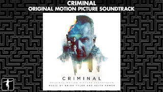 criminal soundtracks