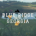 Travel Guide: Blue Ridge, Georgia