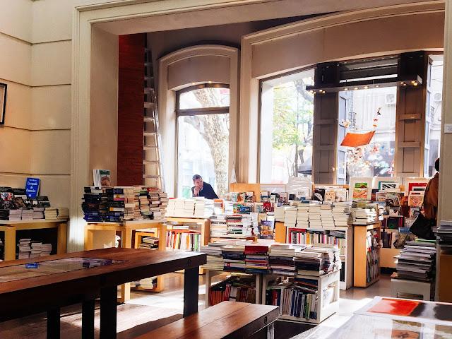 Cafes cafe para trabajar estudiar en buenos aires foto de dain usina