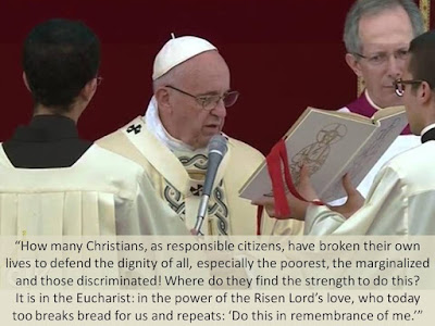 https://zenit.org/articles/pope-francis-homily-for-corpus-christi-2/