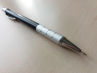 chinese mechanical pencil tinhao