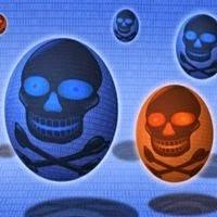 Google cria força-tarefa para combater o cibercrime