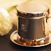 Giá máy xay cà phê bột nguyên chất tại đà nẵng quá rẻ