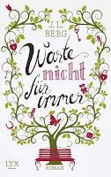 https://www.luebbe.de/lyx/ebooks/sonstiges/warte-nicht-fuer-immer/id_6110000