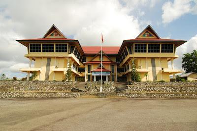 http://www.wisatakalimantan.com/2016/07/wisata-museum-kapuas-raya-kalimantan-barat.html