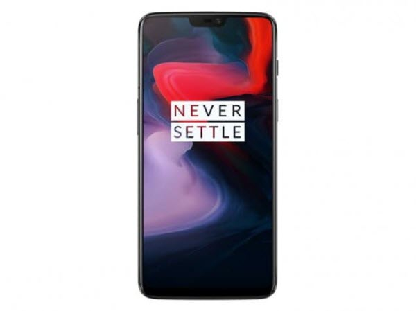 How to Update OnePlus 6 to latest Android 9.0 Pie