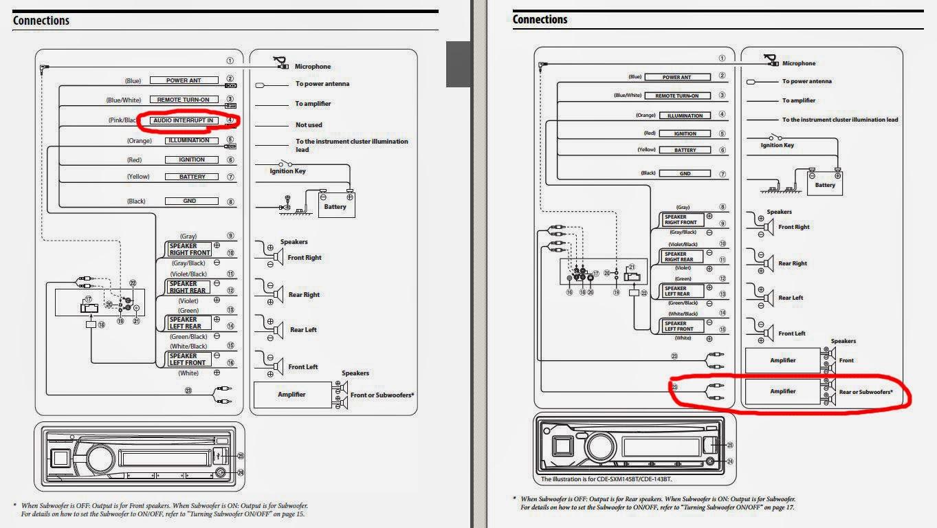 alpine cde 102 wire schematic wiring diagram sort alpine cde 9870 wiring diagram alpine cde [ 1363 x 768 Pixel ]