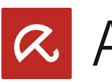 Download Avira Free Security Suite 2017 for Windows