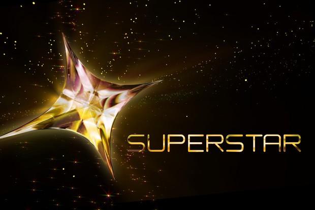 Malta vence o SuperStar com 74% dos votos