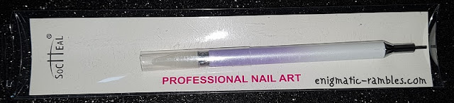 Review-Born-Pretty-Store-Dual-Ended-Nail-Picker-Wax-Pen