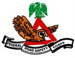federal-road-safety-corps-frsc-salary-structure-ranks